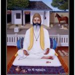 Bhan Saheb - 2