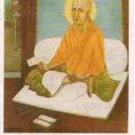 CHARAN SVAMI KHAMBHALIDA